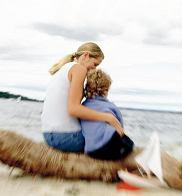 Objawy zaburzeń ADHD u dzieci Zaburzenia ADHD mogą ujawniać się w.