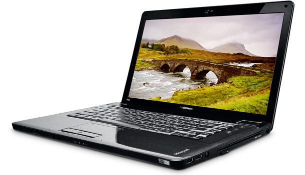 notebook, Lenovo. IdeaPad