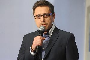 Andrzej Sołtysik