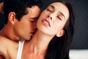 Seks: 10 zaskakujących korzyści - część II.