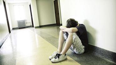 W Rosji nie słabnie fala samobójstw wśród nastolatków