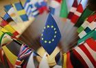Alarm w Europie: Wypadamy z elity najbogatszych!