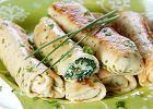 Cukinia, ogórek, fasolka - czas na zielone warzywa!
