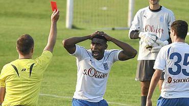 W 2010 r. GKS zagrał z Lechem w Pucharze Polski. W Tychach znów chcą takich emocji!