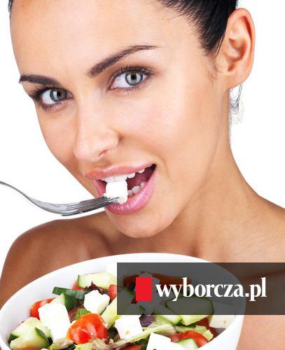 Jedzenie przed treningiem - Fabryka Siły