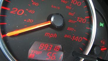 Mazda 6S 3.0 V6 US-spec