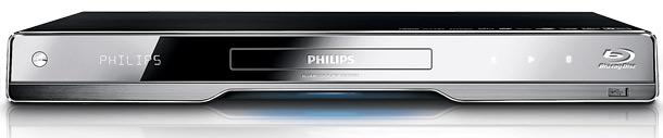 3d, blu-ray, kino domowe, odtwarzacz, Philips, BDP7500B2