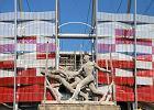 Sportowo i koncertowo - wielkie wydarzenia na otwarcie polskich stadionów