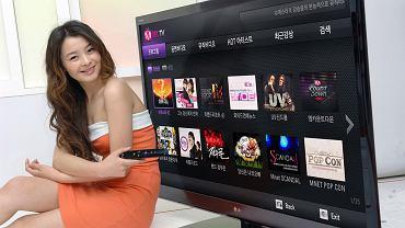 Nowa usługa VOD zagraża kinom