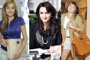 Rozalia Mancewicz, Sabrina Pilewicz, Edyta Herbuś
