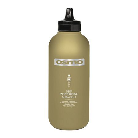Osmo Deep Moisturising Shampoo
