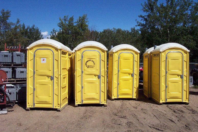 Moskiewskie toalety mają przetrwać zamach terrorystyczny