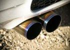 Raport ekspertów: Prawie wszystkie nowe diesle przekraczają normy emisji