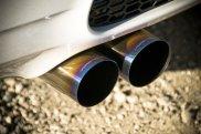 Aż 97 proc. nowych diesli w rzeczywistych warunkach nie spełnia norm emisji.