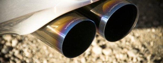Producenci zaniżają zużycie paliwa średnio o 25 proc.
