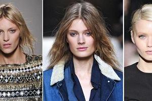 Kto jest najlepszą światową modelką?
