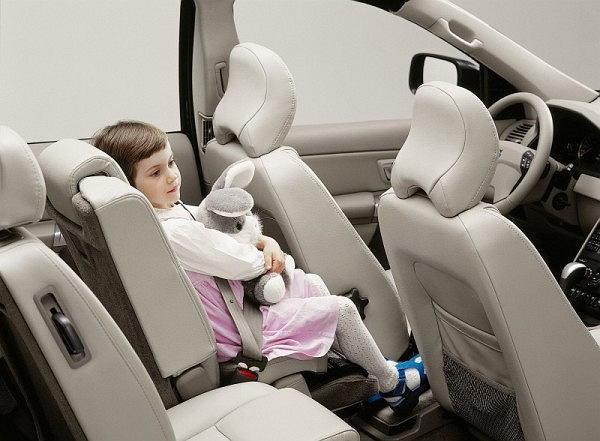 fotelik dla dziecka, fotelik samochodowy, bezpieczeństwo
