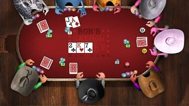rozbierać pokera wideo mamuśki masturbuje się do porno