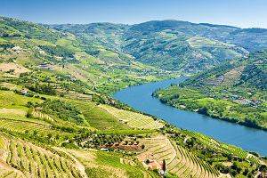 """Portugalia. 12 portugalskich """"must see"""""""