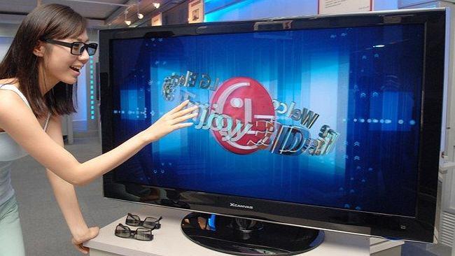 Masz telewizor 3D, a nie masz co oglądać? Dowiedz się, skąd brać treści 3D w Polsce?