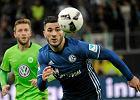 Schalke 04 - PAOK Saloniki: transmisja meczu w telewizji i na żywo w Internecie - Liga Europy
