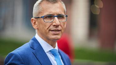 Sejm nie wybierze RPO? Kwiatkowski: na szczęście przepisy regulują, co wtedy robić
