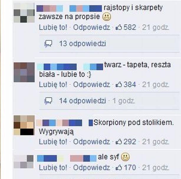Ewelina Warsaw Shore - Ekipa z Warszawy