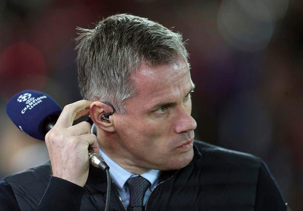 """Był piłkarz Liverpoolu krytykuje wiceprezes West Hamu. """"Porównajcie słowa Kloppa i tej pani"""""""
