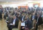 Znamy skład zarządu ROZPN. To oni będą pomagać prezesowi Pietrzykowi
