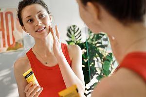Dla wyjątkowych potrzeb młodej skóry Neutrogena Clear & Soothe