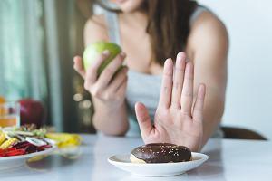 Jak szybko schudnąć i uniknąć efektu jo-jo? [Opinie, sposoby, porady]