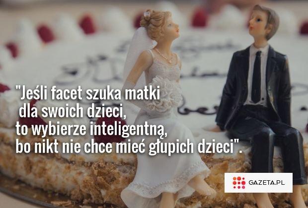 Gejowska randka herts