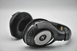 Specyfikacja najlepszych słuchawek bezprzewodowych