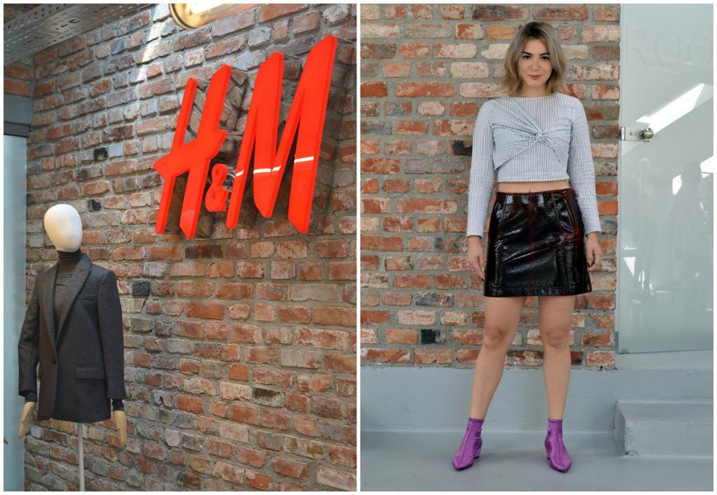 902cccba H&M Studio jesień 2017 - wszystko o kolekcji
