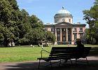 Krasińscy chcą eksmisji z Królikarni Muzeum Narodowego