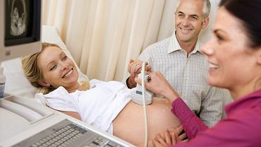 5 miesiąc ciąży: pierwsze ruchy dziecka i nie tylko