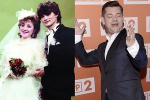 Zenon oraz Danuta Martyniuk