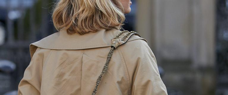 Pełna wdzięku i klasy? W tych płaszczach z sieciówki będziesz wyglądać jak milion dolarów!