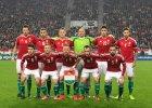 Węgry na Euro 2016. Reprezentacja, Skład, kadra, terminarz, powołania