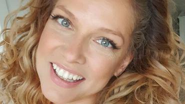 Joanna Liszowska pokazała się bez makijażu. Fanka: 'Więcej niż 17 lat bym Ci nie dała' (zdjęcie ilustracyjne)