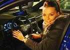 Tenis. Czy Agnieszka Radwańska wzięła potajemny ślub? To zdjęcie wywołało lawinę spekulacji