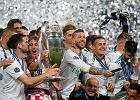 Liga Mistrzów UEFA w ofercie Cyfrowego Polsatu
