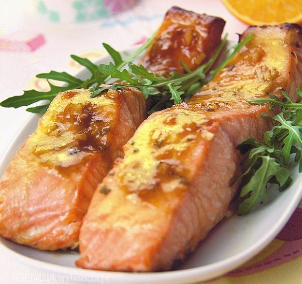 Przepisy Ryby Egzotyczne Wszystko O Gotowaniu W Kuchni