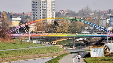 Most Narutowicza