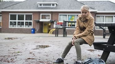Szkoła wprowadziła kary dla spóźnialskich rodziców.