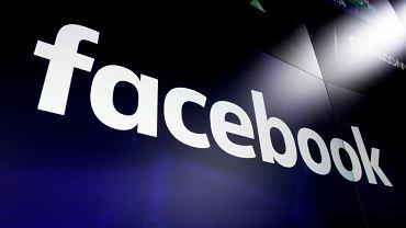 Facebook buduje cyfrowy wszechświat. Zatrudni 10 tysięcy pracowników w UE