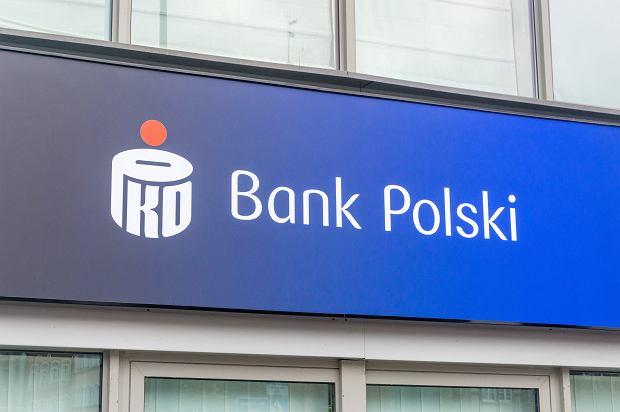 PKO BP rezygnuje z przyjmowania lokat. Banki nie chcą już naszych pieniędzy