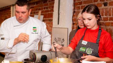 Gotuj różnorodnie - na Wielkanoc i nie tylko