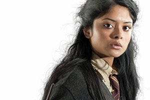 Afshan Azad, Padma Patil