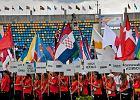 Klaudia Maruszewska zdobyła drugi złoty medal dla Polski na MŚ U20 w lekkiej atletyce